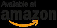 amazon-logo_transparent-cropped
